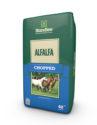 Standlee Premium Western Forage Premium Chopped Alfalfa_0318 copy