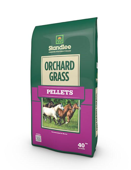 Standlee Premium Western Forage Premium Orchard Grass Pellets _0318 copy