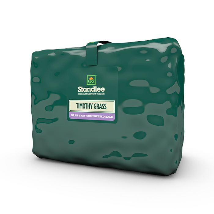 StandleeForagePremium Timothy Grab & Go® Compressed Bale_0318 copy