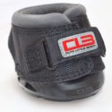 Toklat Originals Cavallo CLB Boot_0318 copy.jpg