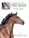 eponamind_a modern look at the hoof_0318 copy