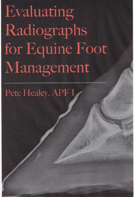 healey enterprises evaluating Radiograph_book_0318 copy