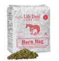 life data labs BarnBag_0318 copy