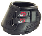 toklat original cavallo simple boot_0318 copy