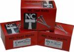 NC tools_horse Nails_0518 copy