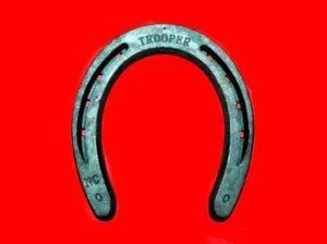 nc tooltrooper-shoe_0518 copy