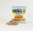 Central Garden & Pet FenCare Safe-Guard (fenbendazole) 1.96% TYPE B Medicated Feed_0321