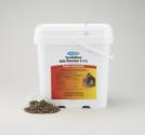 Central Garden & Pet PyrantelCare Daily Dewormer 2.11% (pyrantel tartrate)_0321 copy