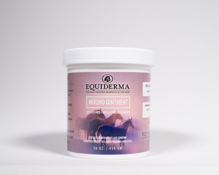 Equiderma Equiderma Wound Ointment_0321 copy