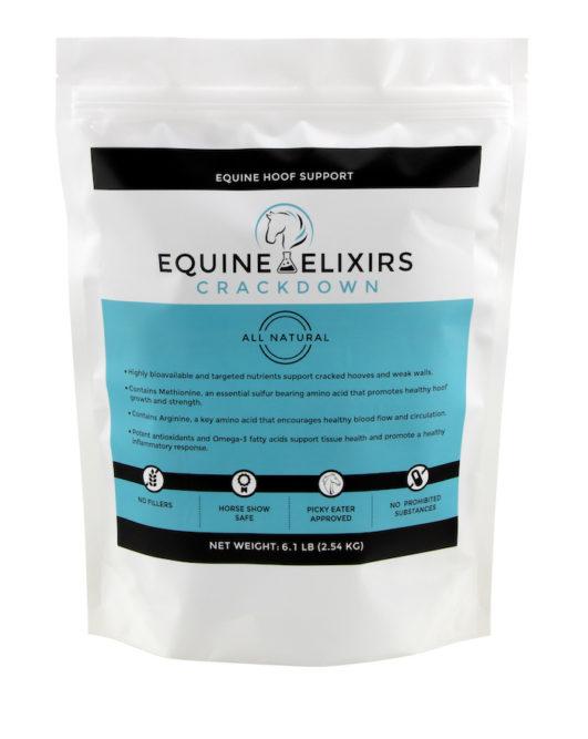 Equine Elixirs Crackdown_0321 copy
