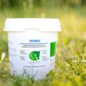 Equinutrix Nutrition Solutions ZENRG_0321 copy