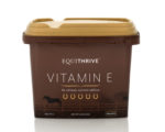 Equithrive Vitamin E Pellets_0321 copy