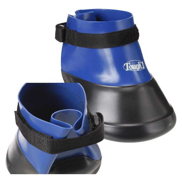 JT International Distributors Inc. Tough1 Hoof Saver Boot_0321 copy
