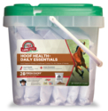 John Ewing Co. Formula 707 LifeCare Hoof Health + Daily Essentials Daily Fresh Packs_0321 copy