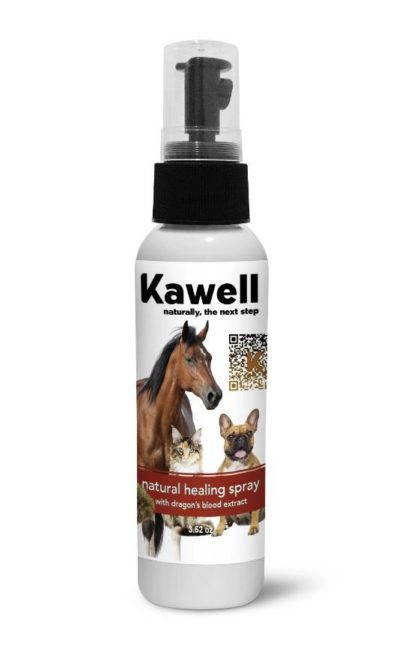 Kawell USA Natural Dragon Blood Spray_0321 copy