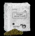 Life Data Labs Inc. Life Data Adrenal Formula_0321 copy