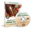 Masterson Method Beyond Horse Massage Books and DVDs_0321 copy