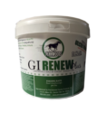 Pennwoods Equine Products GI Renew Plus_0321 copy