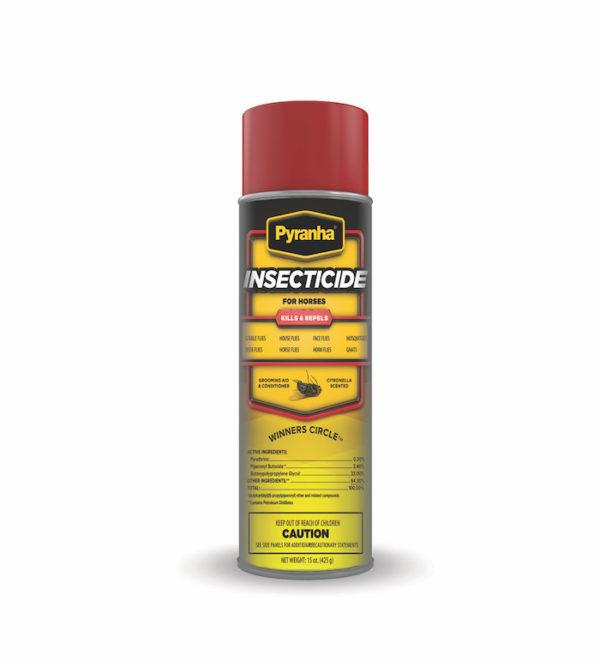 Pyranha Insecticide_0321 copy