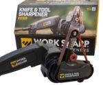 Spanish Lake Blacksmith Shop Work Sharp Electric Knife Sharpener_0321 copy