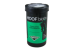 diamond hoof biotin_1118 copy