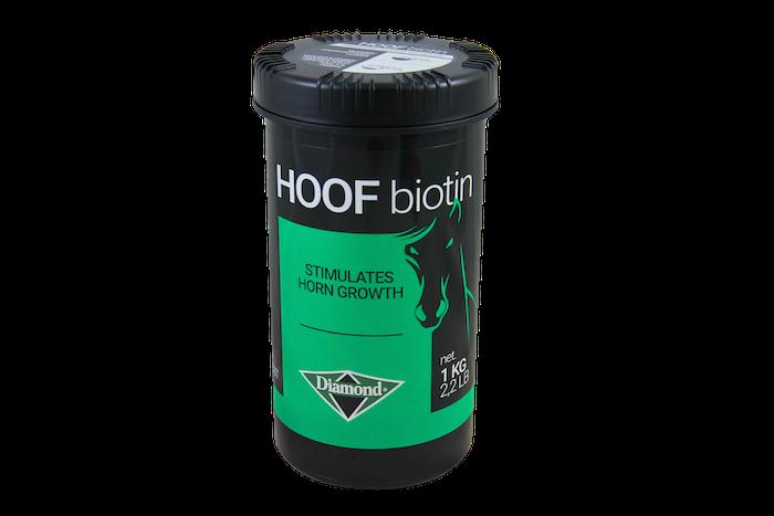 diamond hoof biotin_1118 copy