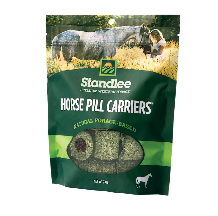 Standlee Premium Products Horse Pill Carriers_0921 copy