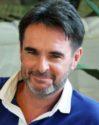 Ian Davies