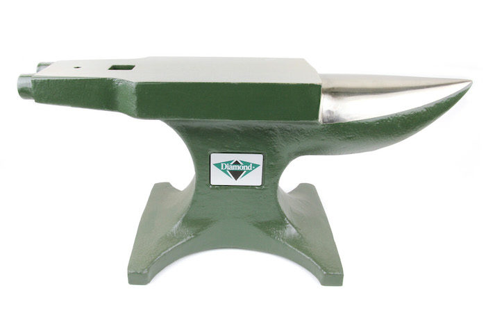 diamond farrier anvil_0817 copy