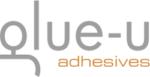 Glue-U_logo_PMS877-021.png
