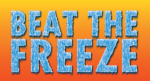 Beat the Freeze
