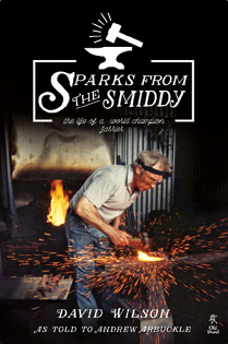 Sparks_from_the_Smiddy_Cover-copy.jpg