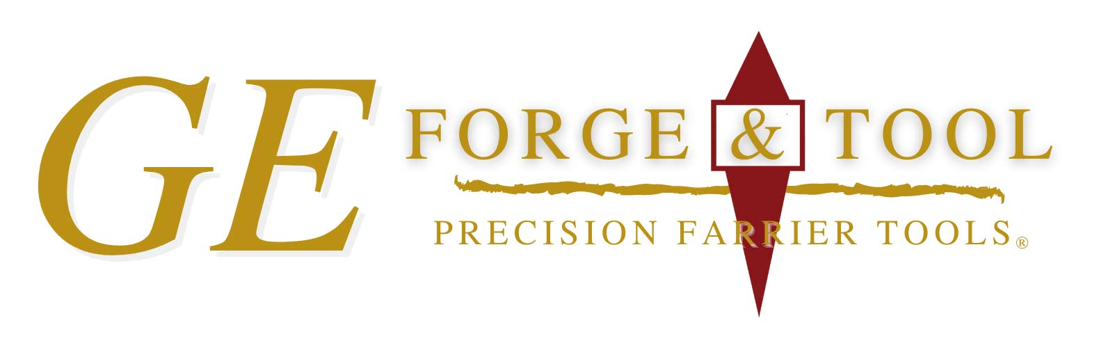 GE Forge