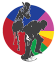 Fridays-Farrier-Facts-and-Figures-Icon-small.png