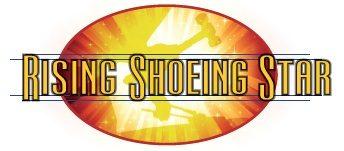 Rising Shoeing Stars