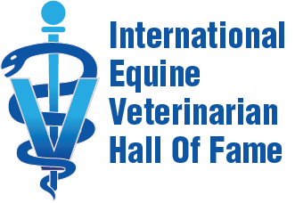 International Equine Veterinarian Hall Of Fame