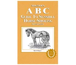 Guide To Sensible Shoeing