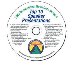 Top 10 Speaker Presentations