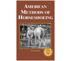 American Methods of Horseshoeing