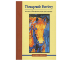 Therapeutic Farriery