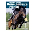 Hoof Care for the Performance Horse
