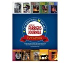 American Farriers Journal 35th Anniversary