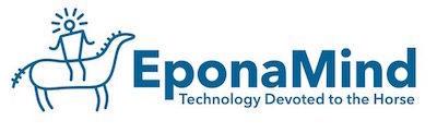 EponaMind logo