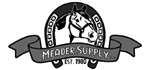 Meader
