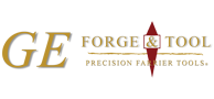 GE Forge & Tool