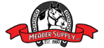 Meader Supply Corp