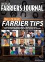Hall Of Fame Farrier Tips - Volume 5