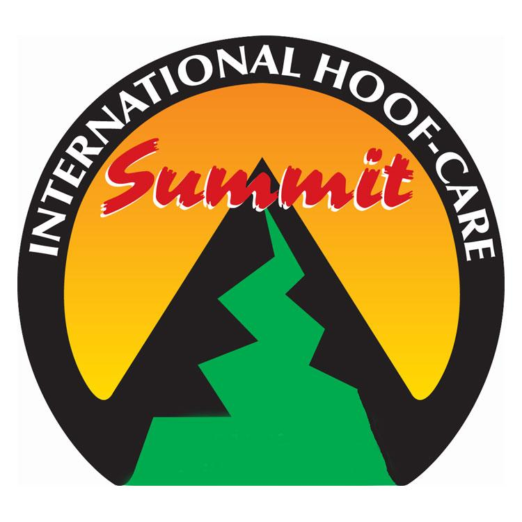 International Hoof-Care Summit Conference Registration (Additional Attendee)