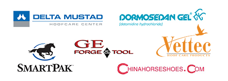 IHCS Educational Sponsors